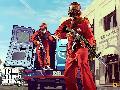 Grand Theft Auto V screenshot #25975