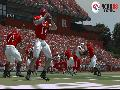 NCAA Football 08 screenshot #7271