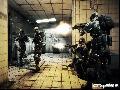 Crysis 2 screenshot #14927