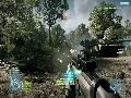Battlefield 3 screenshot #19217