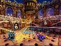 Skylanders: Spyro's Adventure screenshot #17872