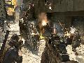 Call of Duty: Black Ops II screenshot #24266