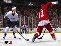 NHL 14 screenshot #28832