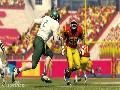 NCAA Football 13 screenshot #23413