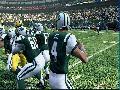 Madden NFL 09 screenshot #4885