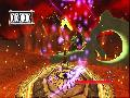 Rayman 3 HD screenshot #21393