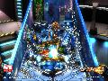 Pinball FX2 screenshot #17124