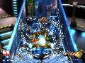 Pinball FX2 screenshot #17124