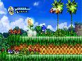 Sonic the Hedgehog 4: Episode 1 Trailer