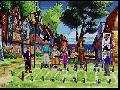 Monkey Island 2 SE: Lechuck's Revenge screenshot #11418