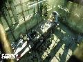 Far Cry 3 screenshot #21711