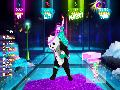 Just Dance 2014 screenshot #29136