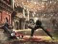 Mortal Kombat 2011 screenshot