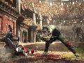 Mortal Kombat 2011 screenshot #14955