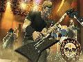 Guitar Hero: Metallica screenshot #5081
