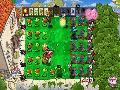 Plants vs. Zombies screenshot #12090