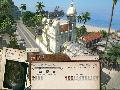 Tropico 3 screenshot #8735