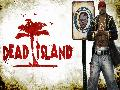 Dead Island Gameplay - Tragedy Hits Paradise Trailer