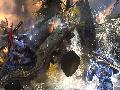 Halo: Reach screenshot #16270