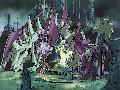 Might & Magic: Clash of Heroes screenshot #12885