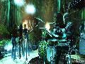 Guitar Hero: Smash Hits Debut Trailer