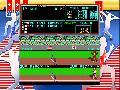 Track and Field screenshot #2940