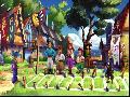 Monkey Island 2 SE: Lechuck's Revenge screenshot #11420