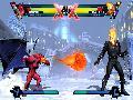 Ultimate Marvel vs. Capcom 3 screenshot #18773