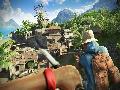 Far Cry 3 screenshot #23686