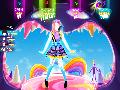Just Dance 2014 screenshot #29134