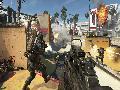 Call of Duty: Black Ops II - Revolution screenshot #26761
