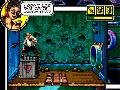 Comix Zone screenshot #10566