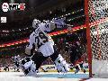 NHL 14 screenshot #28834