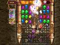 Bejeweled 3 screenshot #20194