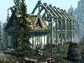 The Elder Scrolls V: Skyrim - Hearthfire screenshot #25051