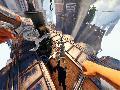 BioShock Infinite screenshot #25971
