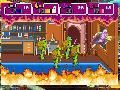 TMNT 1989 Arcade Classic screenshot #2366