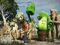 Plants vs Zombies: Garden Warfare screenshot #29204