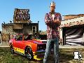 Grand Theft Auto V screenshot #28743
