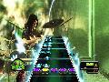 Guitar Hero: Metallica Debut Trailer