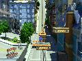 Sonic Generations screenshot #17784