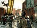 Call of Duty: Black Ops II screenshot #24271
