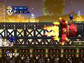 Sonic The Hedgehog 4: Episode II screenshot #21428