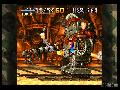 Metal Slug 3 screenshot #3493