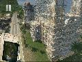 Tropico 3 screenshot #8736