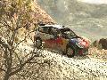 WRC 2010 screenshot #13020