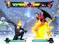 Ultimate Marvel vs. Capcom 3 screenshot #18781