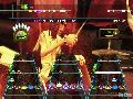 Guitar Hero: Smash Hits screenshot #5506