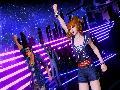 Dance Central 2 screenshot #20229