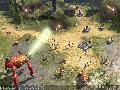 Halo Wars screenshot #4464